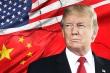 Ông Trump không muốn đàm phán lại thỏa thuận thương mại với Trung Quốc