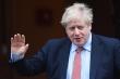 Covid-19: Thủ tướng Anh ổn định, tinh thần tốt