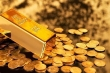 Giá vàng hôm nay 13/4: Vàng tăng nhẹ, nhà đầu tư lạc quan