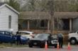 Mỹ: Xả súng tại tiệc sinh nhật, 7 người thiệt mạng