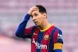 Vì sao Messi vẫn ở Barcelona, chưa chuyển sang PSG?