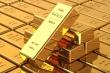 Giá vàng hôm nay 4/4: Vàng tăng phi mã