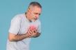Những dấu hiệu cảnh báo ung thư dạ dày