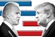 Trực tiếp Bầu cử Tổng thống Mỹ 2020: Pennsylvania lý giải việc kiểm phiếu chậm