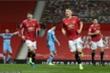 Tứ kết Europa League: Man Utd, Arsenal dễ thở