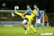 HLV Phan Thanh Hùng: Hà Nội FC còn ổn định nhiều năm nữa, không cần thay HLV