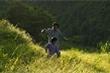 Diễn viên phim 'Thời xa vắng' tái xuất ấn tượng trong tác phẩm mới