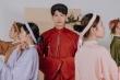 Quang Đăng: Do COVID, năm nay gia đình tôi sẽ chúc Tết nhau qua điện thoại