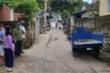 Mâu thuẫn tình ái, người đàn ông Quảng Ninh bắn chết hàng xóm rồi tự sát