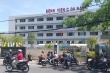 Thêm 2 ca mắc COVID-19 ở Đà Nẵng và Quảng Ngãi