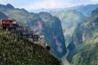 Hà Giang báo cáo Thủ tướng vụ xây nhà nghỉ ở Mã Pí Lèng: UNESCO khuyến nghị xây