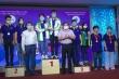 Dịch COVID-19 bùng phát, giải cờ vua toàn quốc kết thúc sớm