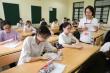 Đề thi môn Toán vào lớp 10 chuyên Tin các trường công lập Hà Nội