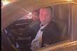 Tìm thấy tên côn đồ đánh gãy răng người nhắc nhở dừng xe gây ùn ứ giao thông
