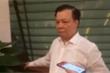 Vụ Tenma nghi hối lộ, Bộ trưởng nói không phải sự vụ xảy ra rồi mới giải quyết