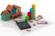 Lãi suất cho vay mua nhà của ngân hàng nào hấp dẫn nhất?