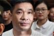 Ông trùm ma tuý Văn Kính Dương bất ngờ xin đổi luật sư vì 'không tin tưởng'