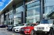 'Vua' bán Mercedes-Benz Việt: Cổ phiếu đi lùi, lợi nhuận giảm sâu