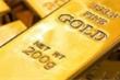 Giá vàng liên tiếp được dự báo 'sốc', sắp chạm mốc 'không tưởng'