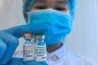 Việt Nam dự kiến mua 30 triệu liều vaccine COVID-19 của Anh