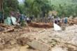 Chuyên gia địa chất hỗ trợ tìm kiếm nạn nhân mất tích ở Trà Leng