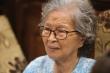 Nghệ sĩ ưu tú Hoàng Yến phim 'Của để dành' qua đời ở tuổi 88