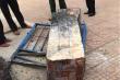 Cổng trường sập đè chết học sinh lớp 4: Sở Giáo dục và Đào tạo Đắk Nông nói gì?
