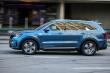 Sorento 21 sắp được trưng bày tại triển lãm ô tô Geneva