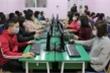 Phòng chống virus corona, nhiều trường giảng dạy trực tuyến, từ xa