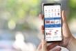 Cước tin nhắn dịch vụ ngân hàng quá cao, Hiệp hội Ngân hàng liên tục xin giảm