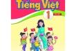SGK Tiếng Việt 1 - bộ sách Cánh Diều có thể được điều chỉnh thế nào?