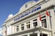 Chứng khoán Việt Nam tăng mạnh nhất khu vực châu Á - Thái Bình Dương