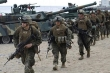 Mỹ điều thêm hàng nghìn binh sỹ tới châu Á-Thái Bình Dương