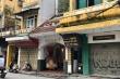Phố cổ Hà Nội kinh doanh ế ẩm giữa mùa dịch COVID-19