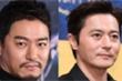 Hacker phát tán tin nhắn mua dâm của Jang Dong Gun bị bắt