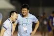 Thêm CLB tố HLV Vũ Tiến Thành 'đi đêm' với cầu thủ