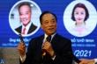 Chuyên gia: 'Nếu có thang điểm 10, ngân hàng số ở Việt Nam mới chỉ được 4 điểm'