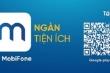 MobiFone tăng dung lượng gói C120 và hỗ trợ thay SIM 4G tại nhà trong mùa dịch