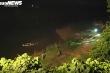 Tai nạn 5 người chết ở Nghệ An: Bộ Công an yêu cầu làm rõ nguyên nhân