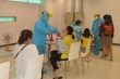 Thông tin người phụ nữ mắc COVID-19 ở quận Gò Vấp là bịa đặt