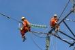 Chủ trương giảm giá điện vì dịch COVID-19 được triển khai thế nào?