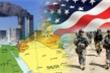 Chuyển trọng tâm an ninh sang Nga và Trung Quốc, Mỹ bỏ quên sự hồi sinh của IS ở châu Phi