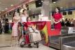 Vietjet tung ưu đãi hấp dẫn với chương trình siêu khuyến mại giảm 70% giá vé