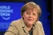 Nước Đức ra sao sau 'thời đại Merkel'?