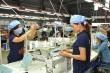 TP.HCM: Lao động bị mất việcsẽ nhận tiền hỗ trợ sau ngày 15/7