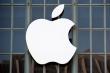 Apple đầu tư 3,6 tỷ USD để sản xuất xe điện