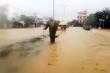 Lũ lụt gây thiệt hại nặng nề, Thừa Thiên Huế hoãn Đại hội đại biểu Đảng bộ tỉnh