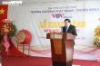 PGS.TS Nguyễn Thế Kỷ: 'Dạy báo chí là dạy nghề - một nghề đặc biệt'
