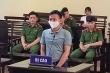 Cựu Chánh văn phòng  tòa án huyện ở Hòa Bình lĩnh 30 tháng tù treo