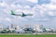 FLC đề xuất được đầu tư xây sân bay Quảng Trị